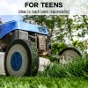 Summer Chore List For Teens