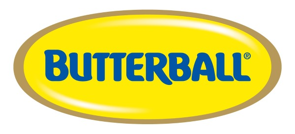 Find Butterball sausage products at your local grocery stores.