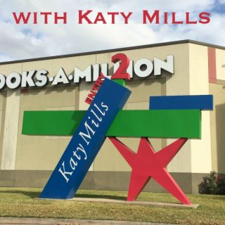 Spread Love with Katy Mills #KatyMeansMore | Moms Confession