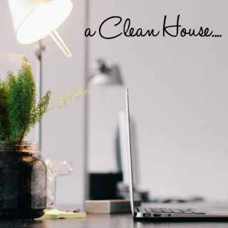 Secrets to fake a clean house - With these secrets, no one will know you didn't spend hours cleaning. | MomsConfession.com