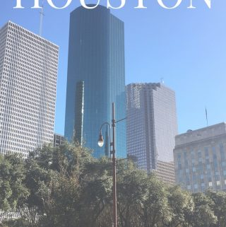These Free Things To Do In Houston are sure to make your trip to the area fun and frugal. Within an hour you can reach the beaches of Galveston, or stay in the city and enjoy the many fun things they have to offer. Houston is a unique town full of history and culture that everyone will love visiting.