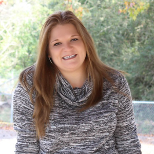 Get to know Kristi of MomsConfession.com