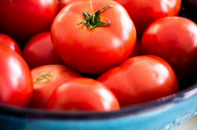 10 Kitchen Hacks for Keeping Produce Fresh