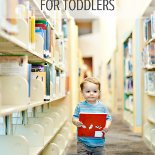 These 20 fun summer bucket list ideas for toddlers and babies are a must do for any new family and their little one this summer!