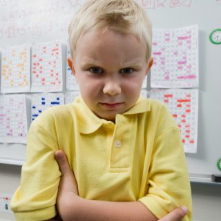 These Tips For Dealing With Child Behavior Problems give you a great method of reaching out to your kids and changing the way they communicate!