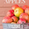 Household Uses For Apples To Use In Your Everyday Life