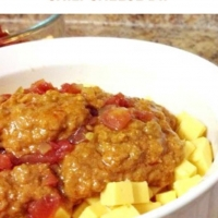 Wolf Brand Chili Thicker & Heartier Recipes