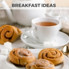 Winter Breakfast Ideas