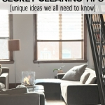 Secret Cleaning Tips {unique ideas we all need to know}