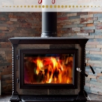 7 Best Ways to Winterize Your Home This Weekend