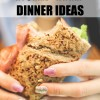 Road Trip Dinner Ideas