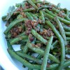 Best Green Beans Ever!