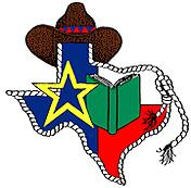 Texas Lone Star Summer Reading List