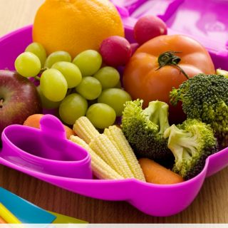 These quick, easy back to school gluten free lunch ideas for kids are fantastic, nutritious, filling and easy options you have to try today.
