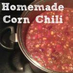corn-chili