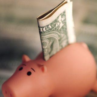 Saving Money on Summertime Energy Bills
