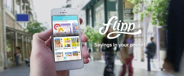 Flipp app is like having savings in your pocket | Moms Confession