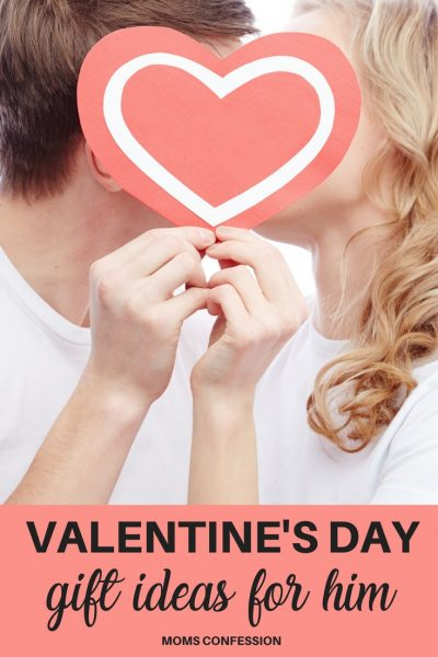 10 Awesome Valentine's Day Gift Ideas for Men