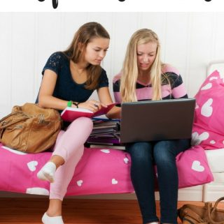 Life gets busier as our children become teenagers. With these parenting tips on how to balance teen schedules, you can help your busy teen manage their time and easily stay on task.