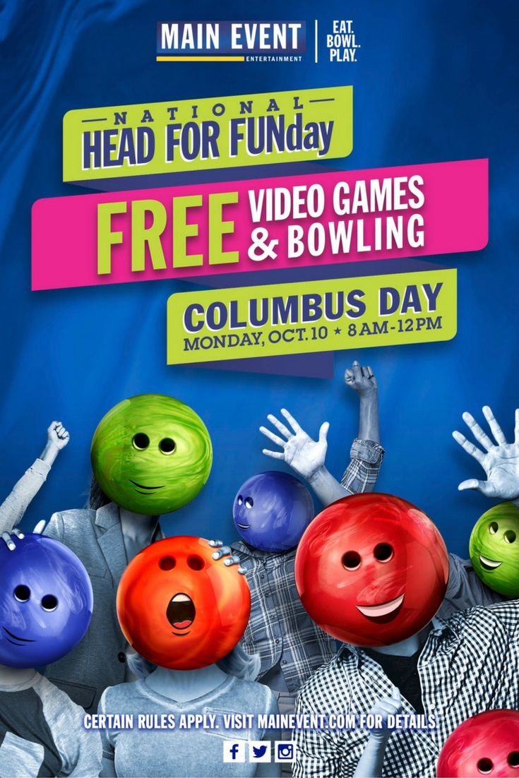 main-event-head-for-fun-columbus-day-family-fun