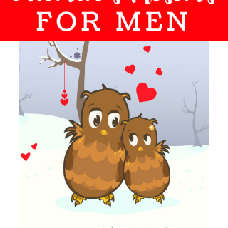 7 Frugal Valentines Presents Ideas For Men