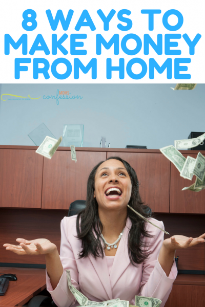 Make Money From Home with these top tips! Don't miss out on easy income with a few simple steps and tricks from the experts in home business!