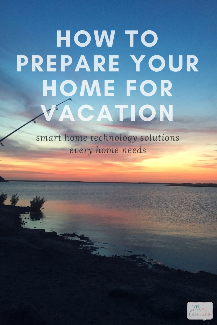 Want to know how you can prepare for your family vacation while benefiting from your new smart home technology? Check out how a Hive Home plan can help!