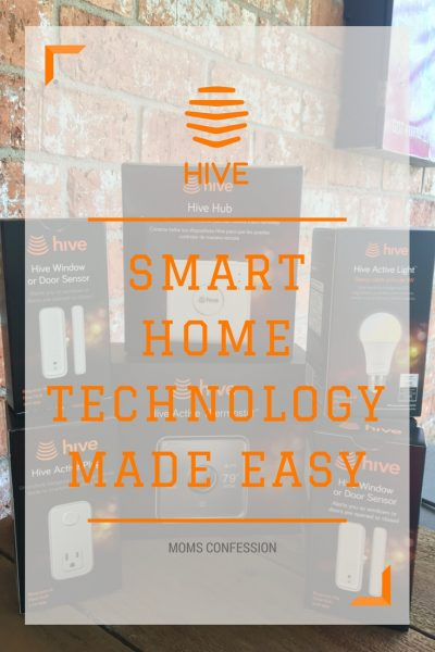 How to Prepare Your Home for Vacation with Hive Home