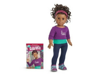 2017 holiday gift guide the hottest gifts for the for American girl ultimate crafting super set