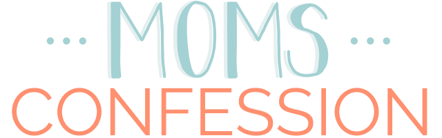 Moms Confession