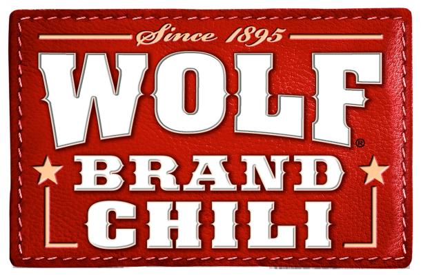 Wolf Brand Chili